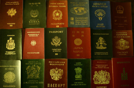 Buy High Quality Real and Fake Passports,Id Cards And Drivers License and other documents.